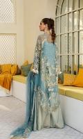 republic-womens-luxury-eid-2019-24