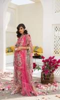 republic-womens-luxury-eid-2019-28