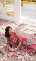 republic-womens-luxury-eid-2019-30