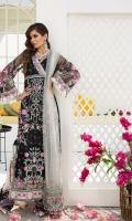 republic-womens-luxury-eid-2019-6