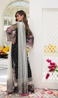 republic-womens-luxury-eid-2019-7