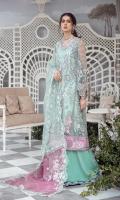 republic-womenswear-fiertef-2021-19
