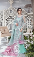 republic-womenswear-fiertef-2021-23