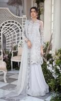 republic-womenswear-fiertef-2021-34