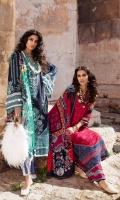 republic-womenswear-lawn-2021-10