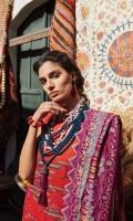 republic-womenswear-lawn-2021-16