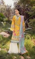 republic-womenswear-lawn-2021-17