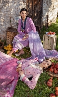 republic-womenswear-lawn-2021-2