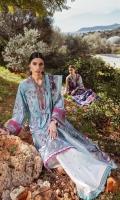 republic-womenswear-lawn-2021-29