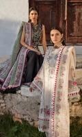 republic-womenswear-lawn-2021-3