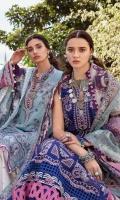 republic-womenswear-lawn-2021-33