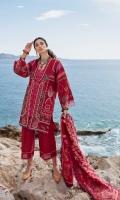 republic-womenswear-lawn-2021-37