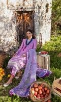 republic-womenswear-lawn-2021-41