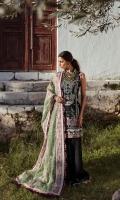 republic-womenswear-lawn-2021-47