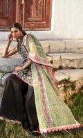 republic-womenswear-lawn-2021-48