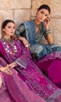 republic-womenswear-lawn-2021-6