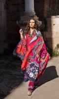 republic-womenswear-lawn-2021-7