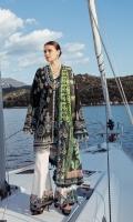 republic-womenswear-lawn-2021-71
