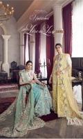 republic-womenswear-lere-du-luxe-2020-1