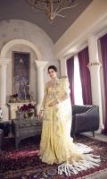 republic-womenswear-lere-du-luxe-2020-10
