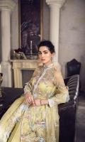 republic-womenswear-lere-du-luxe-2020-11
