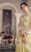 republic-womenswear-lere-du-luxe-2020-12