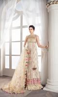 republic-womenswear-lere-du-luxe-2020-13