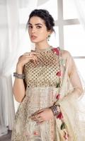 republic-womenswear-lere-du-luxe-2020-14