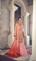 republic-womenswear-lere-du-luxe-2020-16