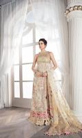 republic-womenswear-lere-du-luxe-2020-17