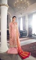republic-womenswear-lere-du-luxe-2020-18