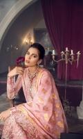 republic-womenswear-lere-du-luxe-2020-19