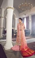 republic-womenswear-lere-du-luxe-2020-21