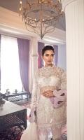 republic-womenswear-lere-du-luxe-2020-22