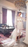 republic-womenswear-lere-du-luxe-2020-23