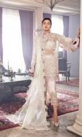 republic-womenswear-lere-du-luxe-2020-24