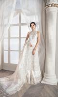 republic-womenswear-lere-du-luxe-2020-25