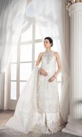 republic-womenswear-lere-du-luxe-2020-26