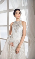 republic-womenswear-lere-du-luxe-2020-27