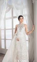 republic-womenswear-lere-du-luxe-2020-28
