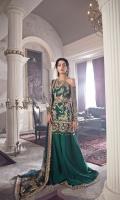 republic-womenswear-lere-du-luxe-2020-29