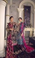 republic-womenswear-lere-du-luxe-2020-3