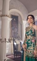 republic-womenswear-lere-du-luxe-2020-30