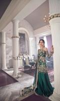 republic-womenswear-lere-du-luxe-2020-31