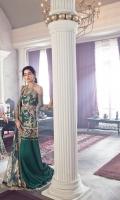 republic-womenswear-lere-du-luxe-2020-32