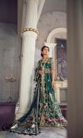 republic-womenswear-lere-du-luxe-2020-33