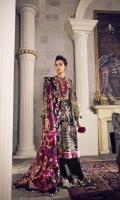 republic-womenswear-lere-du-luxe-2020-36