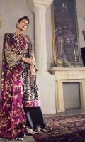 republic-womenswear-lere-du-luxe-2020-37