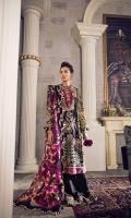 republic-womenswear-lere-du-luxe-2020-38