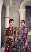 republic-womenswear-lere-du-luxe-2020-39
